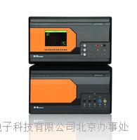 组合波雷击浪涌模拟器CWS X00G/SPN  CWS X00G/SPN  38XXT