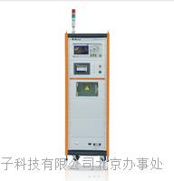 多波形雷击浪涌发生器SG3483 SG3483