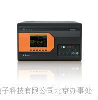 振铃波模拟器RWS 600 RWS 600