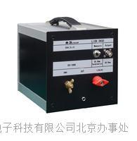 人工电源网络 LISN 3830 LISN 3830