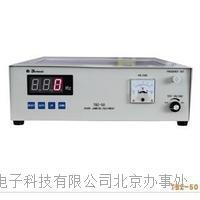 汽车电火花干扰模拟试验台 TBZ-50 TBZ-50