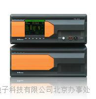 车载多媒体电压扰动模拟发生器 TSS-2430