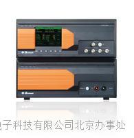 低频信号源Dc(0Hz)-250KHz LFS 200  LFS 200