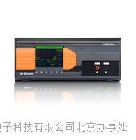 VSS系列电压冲击模拟器 VSS 1000/2000