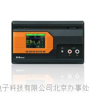 电压脉冲发生器SG 384G SG 384G