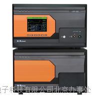 抛负载脉冲模拟器LDS 200D系列 LDS 200D