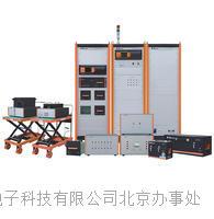 机载设备雷电间接效应试验测试系统 DO 160 S22系列