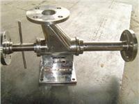 活性炭噴射器