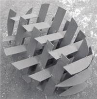 SX型管道靜態混合器