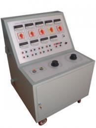 SDY856高低壓開關櫃通電試驗台 SDY856