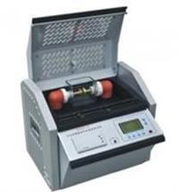 JY6611油耐壓測試儀