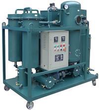 SM-150透平油专用滤油机 SM-150
