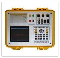 SDY-SXDCY三相多功能用電檢查儀