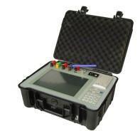 HCCT-H電流互感器现场测试仪 HCCT-H
