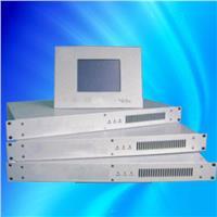 CR-AMS蓄电池在线监测系统 CR-AMS