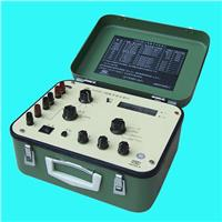 UJ33D-2数显電位差計