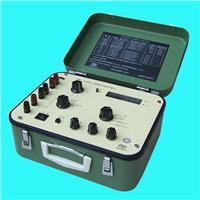 UJ33D-1数显電位差計