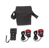 ETCR9300低压电流互感器变比测试仪 ETCR9300