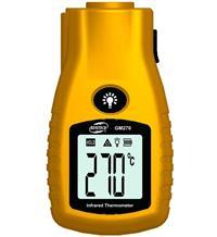 GM270红外测温仪 GM270