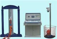 电力**工器具力学性能试验机 LYC-Ⅲ-20(30、50、100)