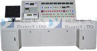 SDBT變壓器特性綜合測試台