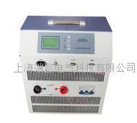 PH-2809B智能蓄电池充/放电检测仪 PH-2809B