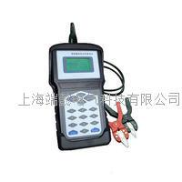 HCNZ-II蓄电池内阻测试仪 HCNZ-II