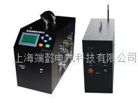 HC40蓄电池智能放电仪 HC40