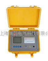 GLXD蓄电池绝缘电阻测试仪 GLXD蓄电池绝缘电阻测试仪