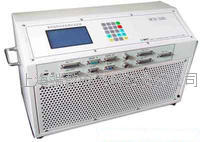 TE7560蓄电池组恒流放电容量测试设备 TE7560蓄电池组恒流放电容量测试设备