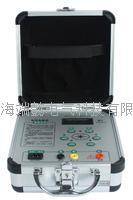 BY2671-II数字式绝缘电阻测试仪,绝缘电阻测试仪,高压绝缘电阻测试仪 BY2671-II