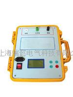 CD9886绝缘电阻测试仪,高压绝缘电阻测试仪,数字式绝缘电阻测试仪 CD9886