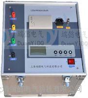 BC-3605大地网接地电阻测试仪,大地网接地电阻测试仪 BC-3605