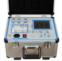 GKC-I型高壓開關機械特性測試儀(独立的6断口)