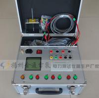 GDKC高壓開關機械特性測試儀