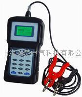 多频点电池容量分析仪 3901S