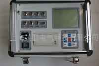 GKC-I型高壓開關機械特性測試儀(独立的6断口) GKC-I