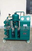 多功能滤油机 ZYB