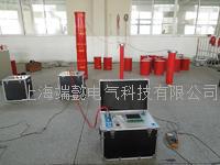 串联谐振耐压装置产品介绍 SDY801