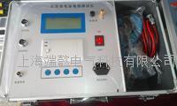 三相电容电感测试仪 SDY851