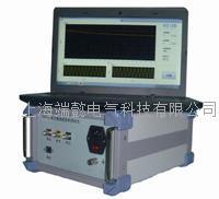 SDPX-1電力變壓器繞組變形檢測儀