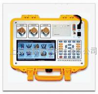 变压器变比测试仪(带Z型变) SDY809Z