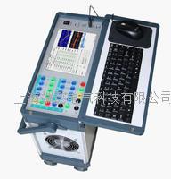 三相继电保护测试仪 HC-4066C