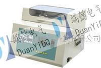 全自动油介质损耗及电阻率测试仪 SDY831