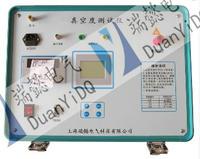 真空度测试仪 SDY816
