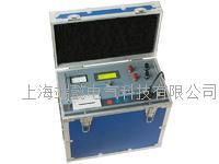 BZC3396直流电阻测试仪 BZC3396