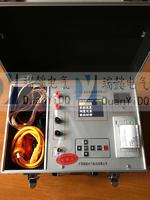 变压器直流电阻测试仪(彩色屏带电池) GZY-10A