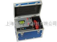 直流电阻测试仪(60A) 3310