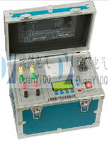AST-50A变压器直流电阻测试仪 AST-50A