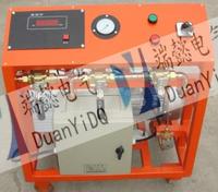 SDY852 SF6抽真空充气装置 SDY852